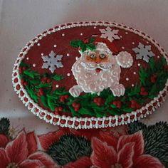 #artfood #art  #medovniky #med #honeycake #honey #medovník #pernicky #pernik #gingerbread #pain #painting #cook #colors #color #christmastime #christmas #sneh #vianoce #santa #santaclaus #mikulas