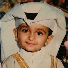 Nasser HEK Vía: nasser13hamad