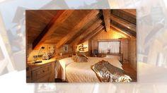 VILLA DI LUSSO A CORTINA D'AMPEZZO BELLUNO #casaestyle #style #interior #design #home #house #casa #dream #luxury #lusso #pregio #casa #villa #belluno #immobiliare #cortina #cortinadampezzo http://www.casaestyle.it/