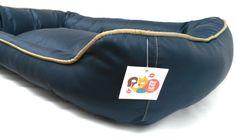 Caminha em nylon,com fibra siliconizada antialérgica,fácil de limpar e bem fofinha... <br>Seu Pet vai adorar! <br>Feito com muito amor!!