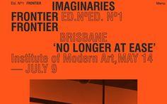 Frontier Imaginaries   httpster