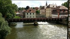 Bamberg, Germany 德國班堡