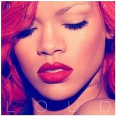 Rihanna: Loud [Deluxe Edition]