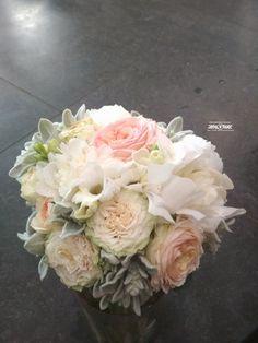 Esküvői csokor májusban Floral Wreath, Wreaths, Wedding, Home Decor, Valentines Day Weddings, Decoration Home, Room Decor, Weddings, Mariage