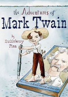 the controversy surrounding the novel the adventures of huckleberry finn A summary of themes in mark twain's the adventures of huckleberry finn learn exactly what happened in this chapter, scene, or section of the adventures of huckleberry finn and what it means.