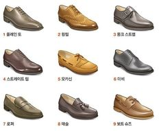 jeans and dress shoes men Fashion Words, Fashion D, Mens Fashion Shoes, Suit Shoes, Men's Shoes, Dress Shoes, Shoes Men, Dress Clothes, Shoes Style