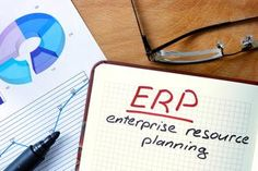 Extending the ERP Lifecycle