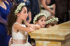 coroa-de-flores-damas-de-honra-casamento-moderno-sao-paulo-priscilla-milo