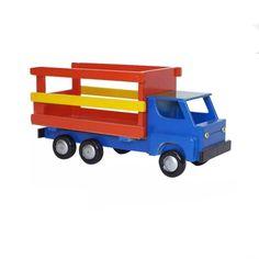 Camión para niñ@s $45.000 Wooden Toys, Car, Social Networks, Wooden Toy Plans, Wood Toys, Automobile, Woodworking Toys, Vehicles, Autos