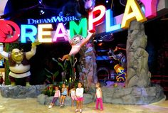 10 Things to do with kids in Manila: Dreamplay Stuff To Do, Things To Do, Manila Philippines, Is 11, Where To Go, Fun Activities, Cool Kids, Nov 2016, Tokyo