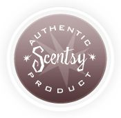 Scentsy Wickless Candles are the BEST!!!  Great scents, completely safe and so affordable.