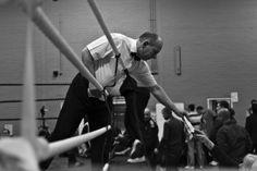 ABA Boxing Dagenham Boxing Club