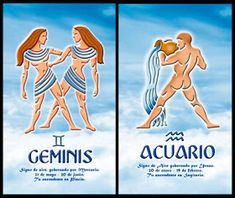 Gemini Cancer Compatibility:- If we are going to talk about the compatibility of Gemini and Cancer then many intersecting thing swill come to know us and we will be able to explore several facts about this pairing. Gemini is. Gemini And Cancer Compatibility, Gemini And Aquarius, Aquarius Woman, Astrology Compatibility, Astrology Chart, Gemini People, Air Signs, Cancer Man, Relationship Problems
