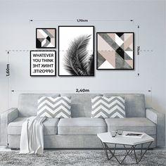 Decor, Home Living Room, Interior Decorating, Dining Room Wall Decor, Simple Living Room Decor, Living Room Decor, Apartment Decor, Room Decor Bedroom, Living Decor
