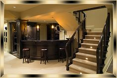 luxury basements - Google Search & 23 best Luxury Basements images on Pinterest | Basement ideas ...