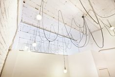 tienda oro ©pptinteriorismo #interiordesign #interiorismo #barcelona #decoracion #styling #reformas #lightbulb #bombetas #retail #pptinteriorismo