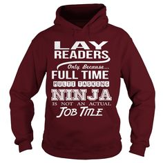 Lay Readers #gift #ideas #Popular #Everything #Videos #Shop #Animals #pets #Architecture #Art #Cars #motorcycles #Celebrities #DIY #crafts #Design #Education #Entertainment #Food #drink #Gardening #Geek #Hair #beauty #Health #fitness #History #Holidays #events #Home decor #Humor #Illustrations #posters #Kids #parenting #Men #Outdoors #Photography #Products #Quotes #Science #nature #Sports #Tattoos #Technology #Travel #Weddings #Women
