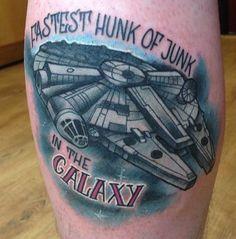 millennium-falcon-tattoo-rizzaboo