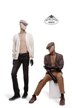 0e0fe062e19 19 Best Male Mannequin images