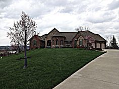 Will hit the NKY market Monday, April 13, 2015. 632 Rivershore Dr, Hebron, KY 41048 ~ Rivershore Farms in Northern Kentucky.