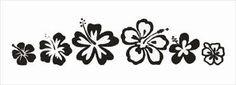 Image result for wild flower clip art