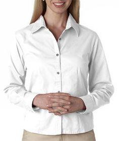 Haut Femmes T-shirt avec Print Chemisier viscose Corley en crème blanc taille 44