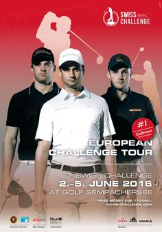 Golf Sport, Advertising, Challenges, Waves, Tours, Movie Posters, Film Poster, Popcorn Posters, Film Posters