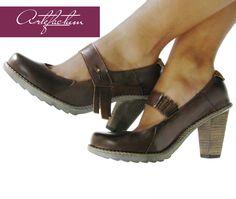 Zapatos en cuero, Artefactum https://www.facebook.com/pages/Artefactum-SAS/843499389007766?sk=photos_stream