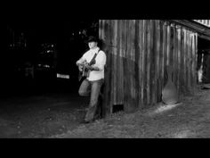 """Country Music Video """"To Get To You"""" by Billy Arnold"""