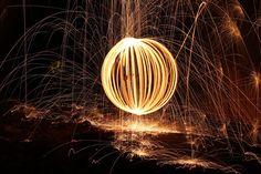 https://pixabay.com/static/uploads/photo/2014/09/24/09/26/steelwool-458836_960_720.jpg