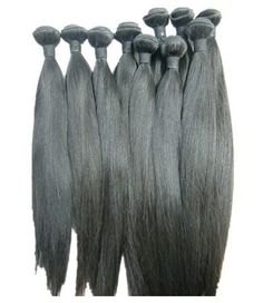Ayin global man8273 on pinterest 8a grade 100 quality remy indian silken straight hair weave double pmusecretfo Gallery
