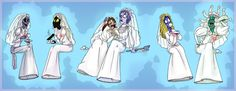 brides_of_the_mansion_by_kellygreenjellybean-d4iqdsg.png