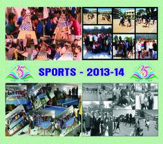 Innovision 2013-14