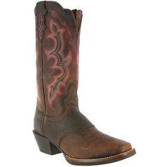 Bootss :))