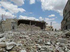 #SpeakUp4SyrianChildren #stop_assad #Save_Syria