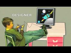 Careers in Art Art Careers, Live Tv, Try It Free, Students, Teacher, Education, Professor, Teachers, Onderwijs