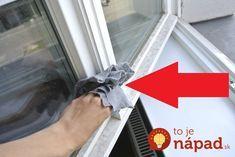 Aj po troch týždňoch vyzerajú okná perfektne – ako práve umyté(a to hádam aj každý deň pršalo), neudržia sa na nich ani kvapky dažďa. Odporúčam! A namiesto drahých leštidiel si radšej kúpte niečo pekné pre seba :-).