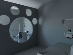 .project for veterinary clinic