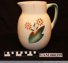 Museene for kystkultur og gjenreisning i Finnmark IKS Stavanger, Tea Cup Set, Vase, Plates, Norway, Cups, Design, Home Decor, Licence Plates
