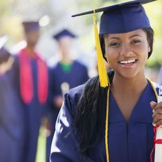 10 Remarkable & Unusual College Degrees College Degrees, Top Videos, Fashion, Moda, Fashion Styles, Fashion Illustrations