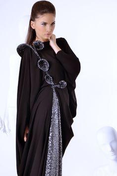 Elbise Vestido Negro Siyah Vestido Parıltı Parıltılı Negro 450Cxn5wH