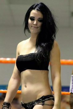 Paige 29 | Talk Wrestling Radio Network