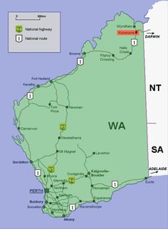 Manual Driving Made Easy www.manualdrivingmadeeasy.com Servicing the South/Eastern Suburbs of Melbourne, Australia