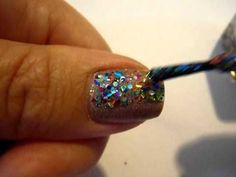 27 Nail Hacks For The Perfect DIY Manicure