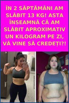 Vizitați site-ul pentru a citi sfaturi despre pierdere în greutate ... Omega 3, Fitness Tracker, Fitness Armband, Ga In, Health Care, Workout, Beauty, Women, Facade Architecture