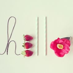 Awesome snaps are collection of beautiful,love,painting,feeling,photography snaps Flower Words, Flower Quotes, Scenery Pictures, Art Pictures, Happy Birthday Wife Quotes, Hello Bonjour, Very Good Morning Images, Sunflower Wallpaper, Morning Greetings Quotes