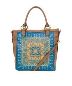 Geanta multicolora- shopper - Meli Melo - Paris Paris Summer, Meli Melo, Sicilian, Summer Collection, Clutches, Chanel, Tote Bag, Amazing, Holiday