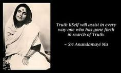 anandamayi ma photos - Google Search