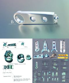 Jewelry Design, Jewellery, Rings, Jewelery, Jewlery, Ring, Jewelry Rings