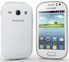 Samsung Galaxy Fame 3.5inchi jellybean I Jual Samsung Galaxy Fame - http://tabletjogja.com/harga/jual-samsung-galaxy-fame-3-5inchi-jellybean-i-jual-samsung-galaxy-fame/?Samsung+Galaxy+Fame+3.5inchi+jellybean+I+Jual+Samsung+Galaxy+Fame